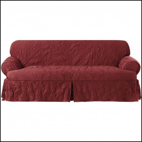 T Shaped Cushion Sofa Slipcovers Couch Sofa Gallery Pinterest