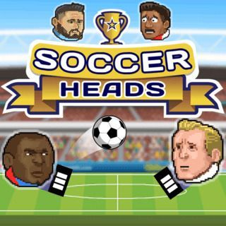 Unblocked Games At School Soccerheadsunblocked World Cup Soccer