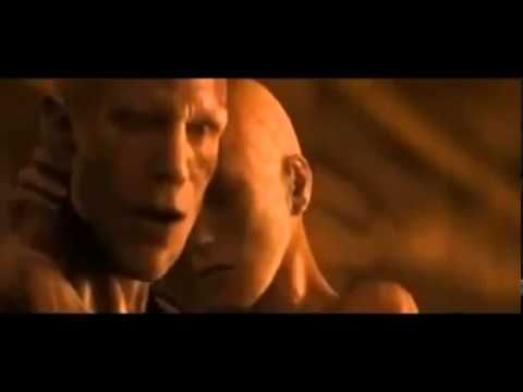 I Am Legend 2 Official Trailer 2013 Free Movies And Tv