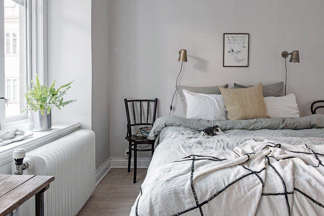 Perfect 5 Consejos Para Decorar Una Habitación Acogedora En Neutros