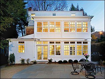1000 Ideas About Dutch Colonial Homes On Pinterest