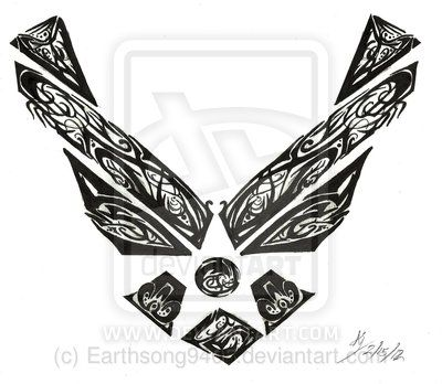 pics for air force logo tattoos tattoos pinterest logos air force and tattoos and body art. Black Bedroom Furniture Sets. Home Design Ideas