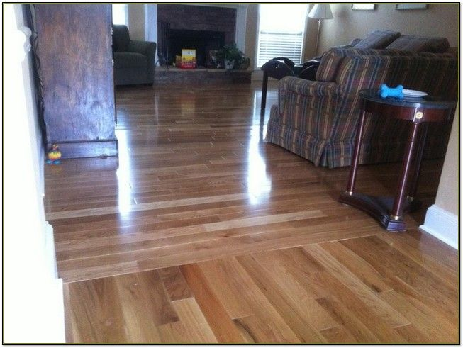Hardwood Different Directions Google Search Hardwood Floors