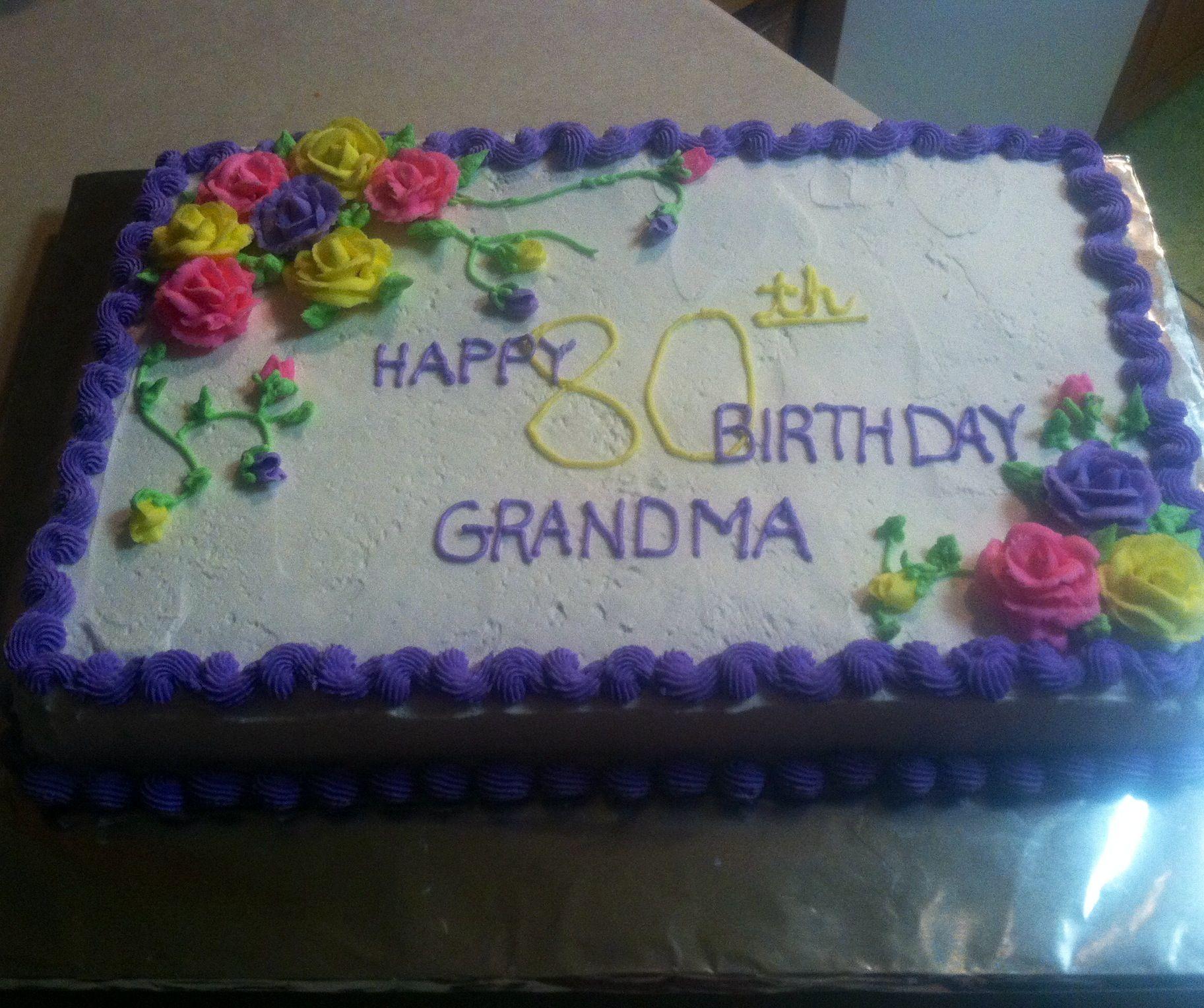 Birthday cake ideas Pinterest Cake pictures Cake and Birthdays