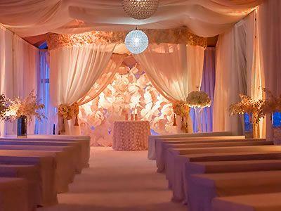 Tower center memphis weddings west tennessee wedding venues 38137 tower center memphis weddings west tennessee wedding venues 38137 junglespirit Choice Image