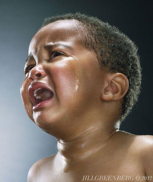 jill-greenberg-ou-l-art-de-faire-pleurer-les-enfants
