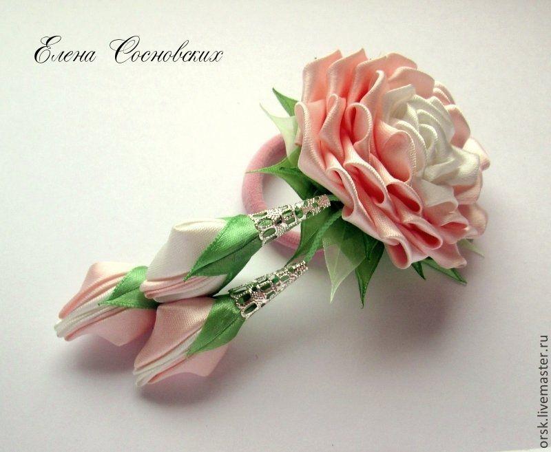 Купить Роза с бутонами - бежевый, красный, розовые розы, голубая роза, бежево-коричневый, роза