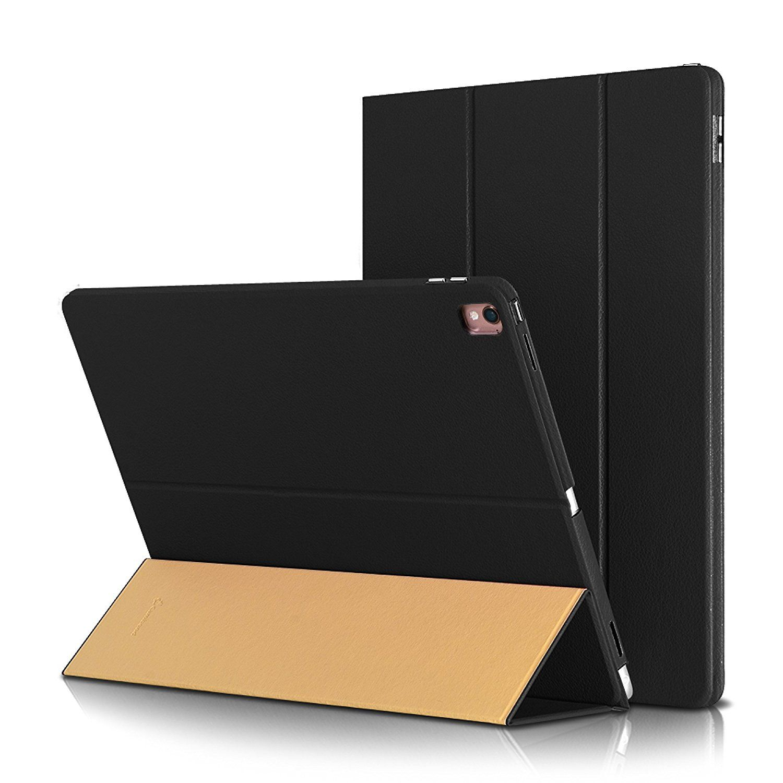 Cambond ipad pro case 97 inch best ipad iphone 7