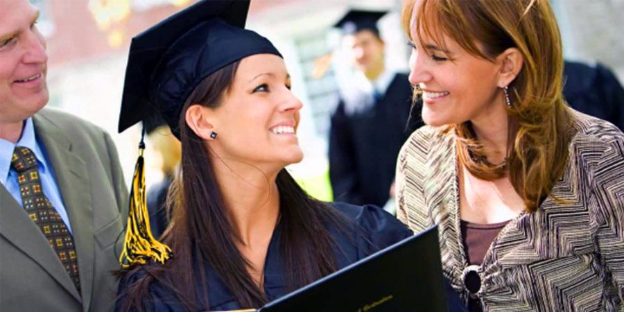 Car insurance tips for college graduates and parents car