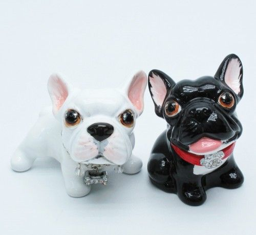 Little Dog Type Things Dog Lover Gifts French Bulldog Dog Lovers