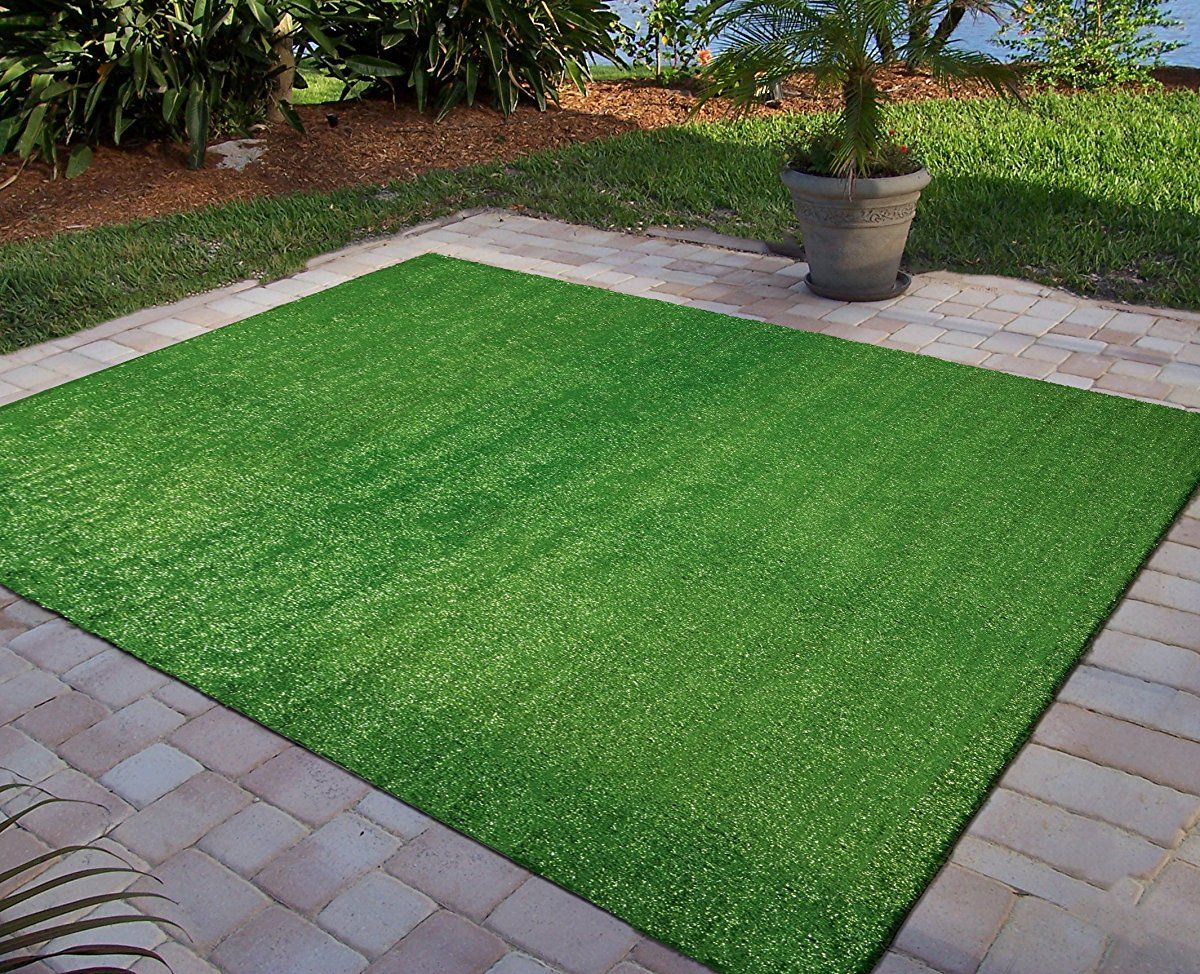Pin On Artificial Grass Carpet