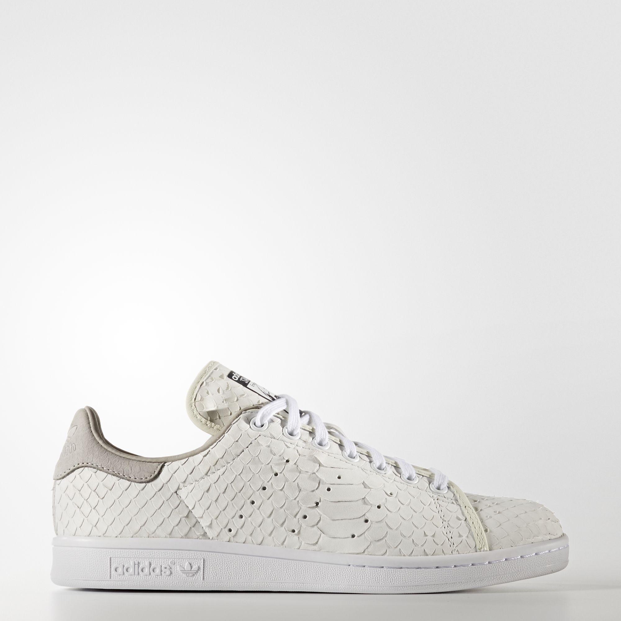 Adidas Smith Cheap White Fc77c 26a57 Stan Deacon nOP0k8wX