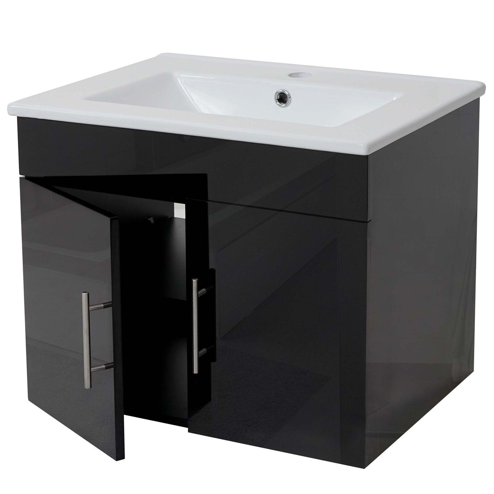 Artikelmerkmale Artikelzustand Neu Neuer Unbenutzter Und Unbeschadigter Artikel In Nicht Geoffneter Origina In 2020 Waschbecken Waschbeckenunterschrank Unterschrank