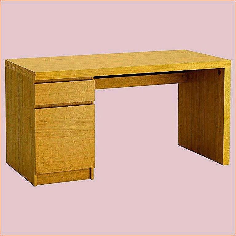 Bureau En Verre But Coquet Meuble Scandinave Conforama But Table Basse De Salon Unique Sejour Home Decor Office Desk Decor