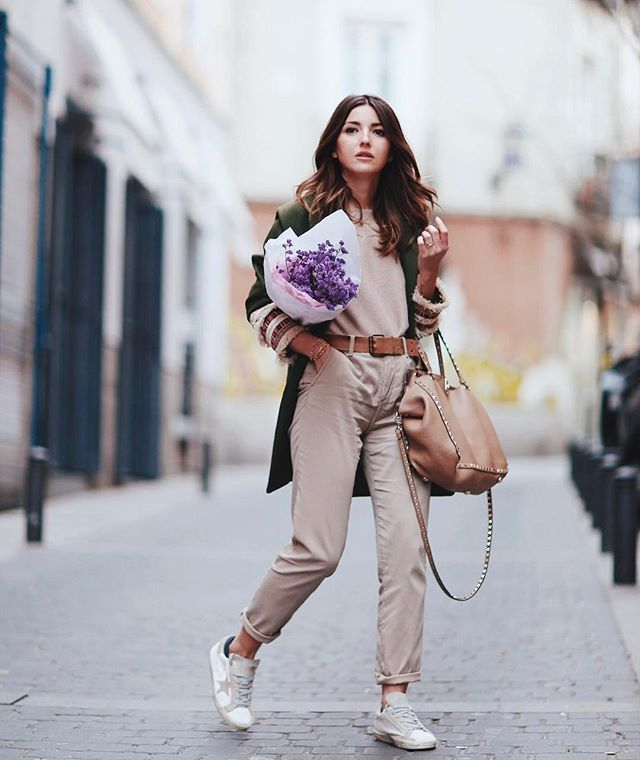 Instagram media by lovelypepa - New outfit post up on my blog @mekkdes . Link in Bio  or  http://www.lovely-Pepa.com