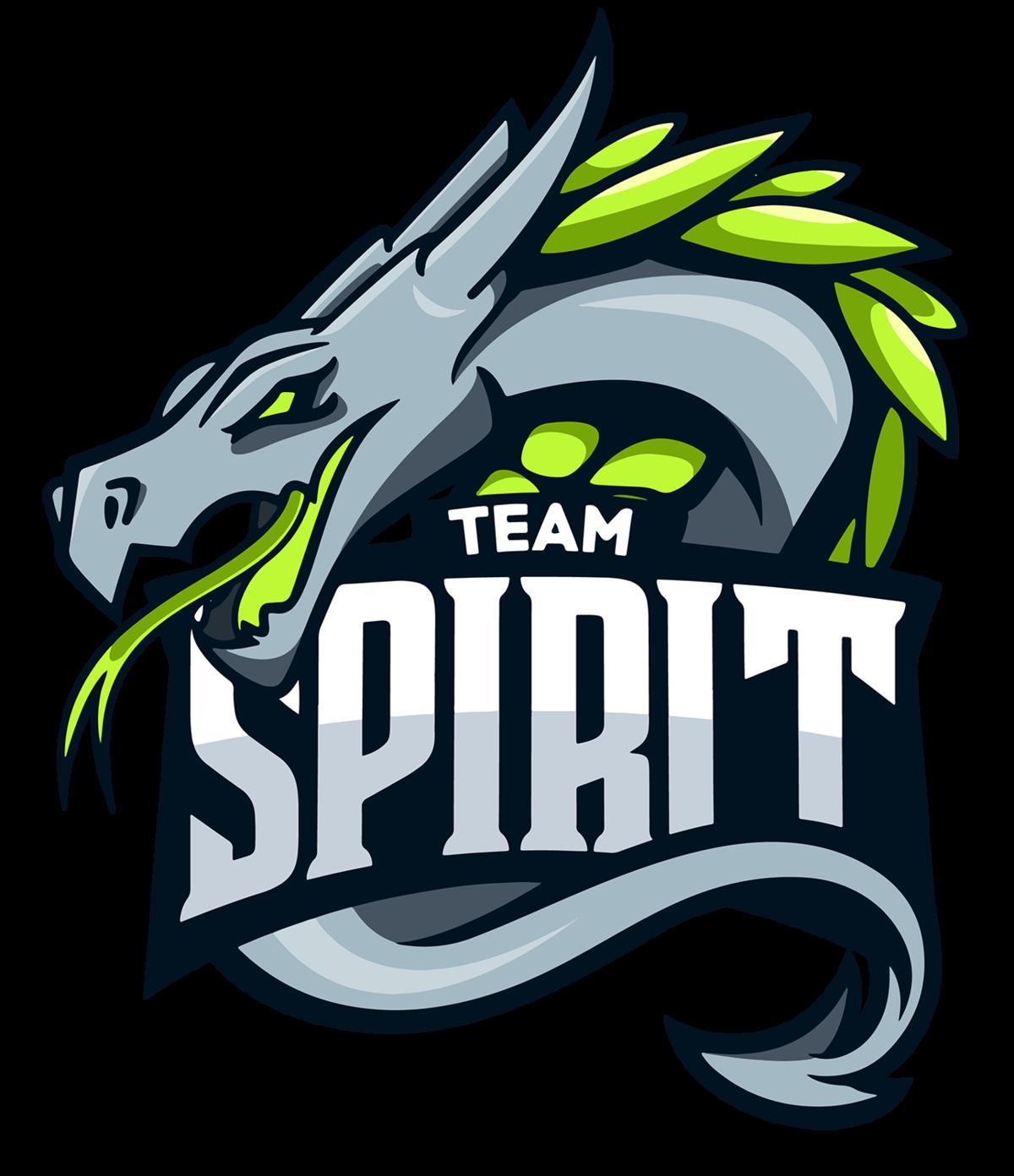 Logo Onic Esport Png