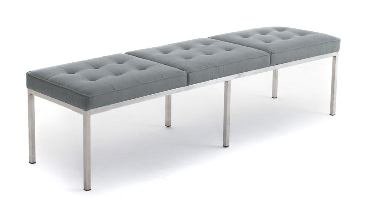 Casual Chic 15 Benches For Your Dining Room With Images