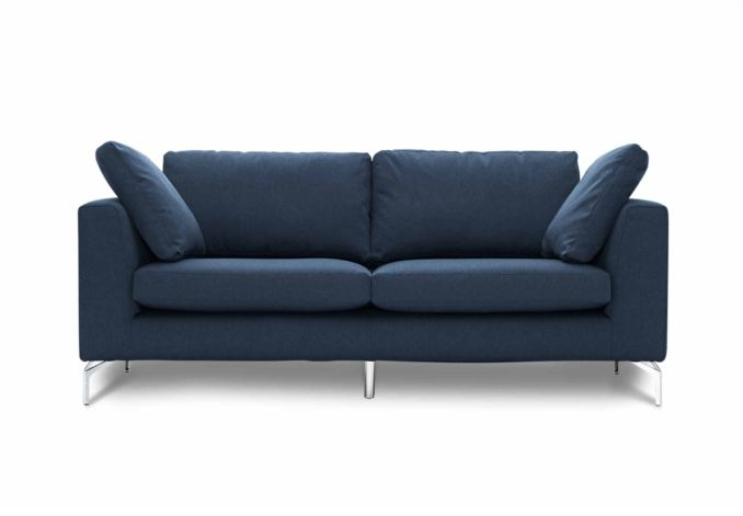 Furniture Village Apex 2 seater sofa - apex - living room furniture | sofas and armchairs