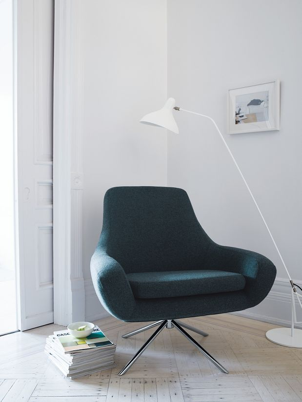 Strange Noomi Swivel Chair Design Chairs Big Comfy Chair Pdpeps Interior Chair Design Pdpepsorg