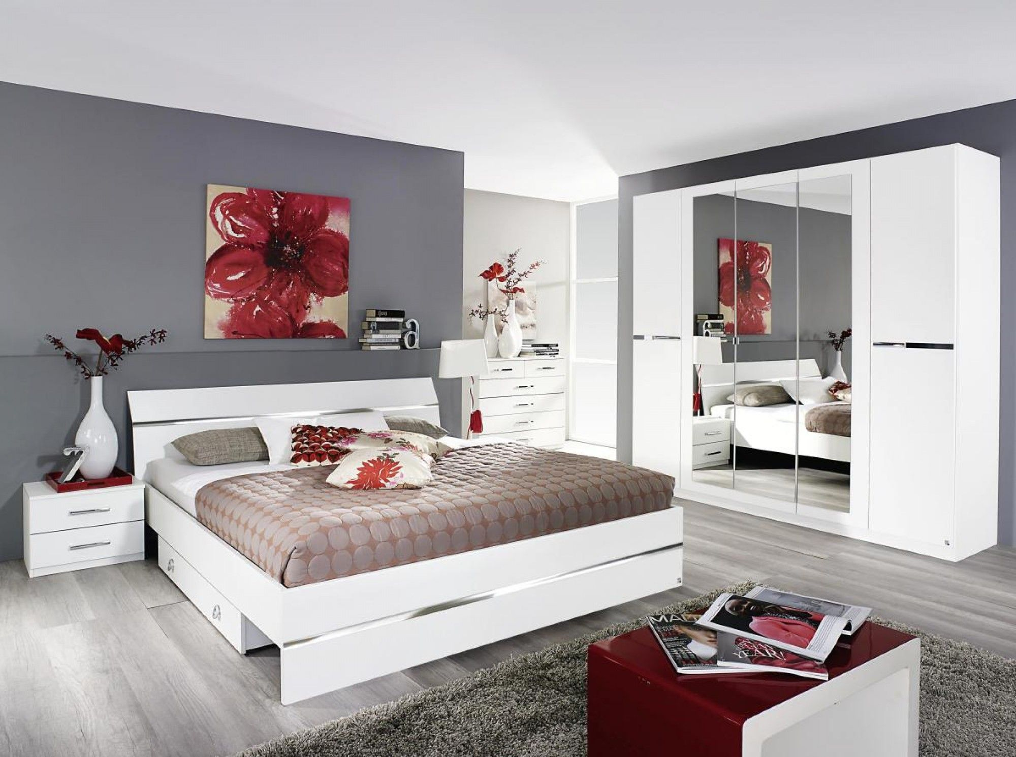 dreht renschrank dorsten alpinwei 226 cm home pinterest dorsten dreht renschrank und. Black Bedroom Furniture Sets. Home Design Ideas