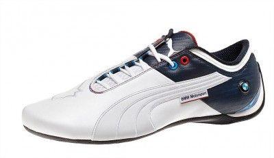 Tenis Puma Men S Bmw Future Cat M1 Big Carbon Men S Shoes White Bmw Team Blue Tenis Puma Men S Shoes Shoes Hot Shoes
