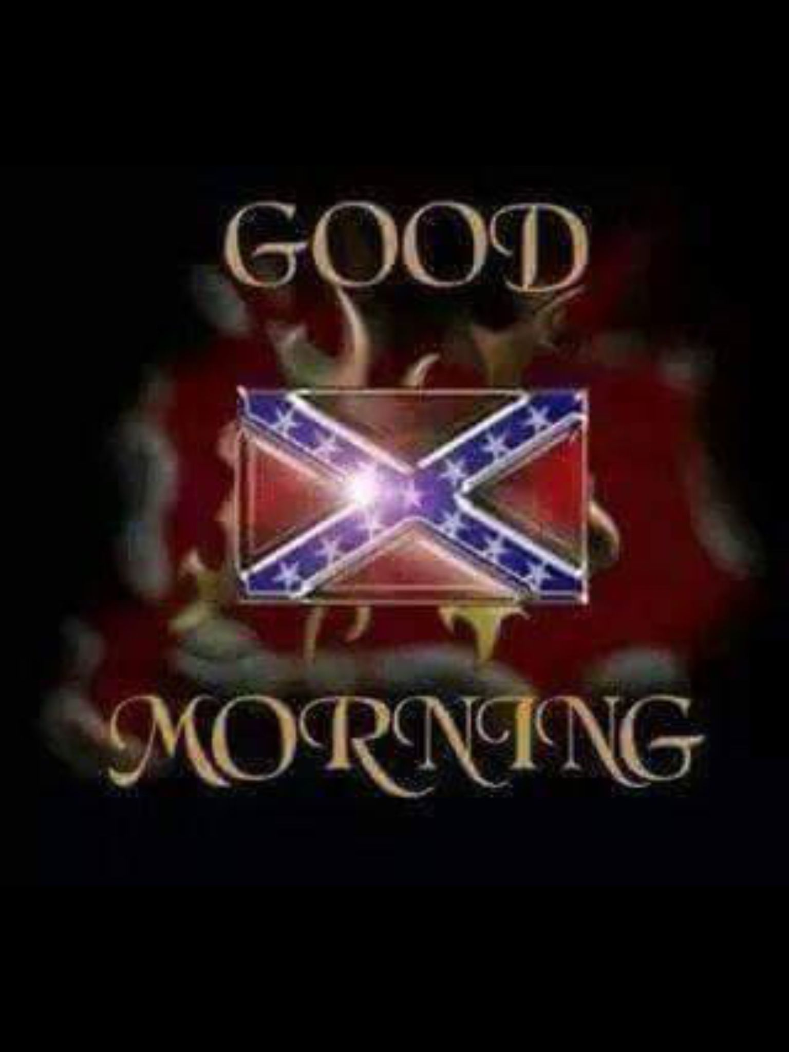 Rebel Flag Wallpaper Google Search Camo Rebel And American - Rebel flag truck decals   how to purchase and get a great value safely