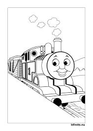 Keptalalat A Kovetkezore Thomasos Szinezok Train Coloring Pages Cartoon Coloring Pages Coloring Books