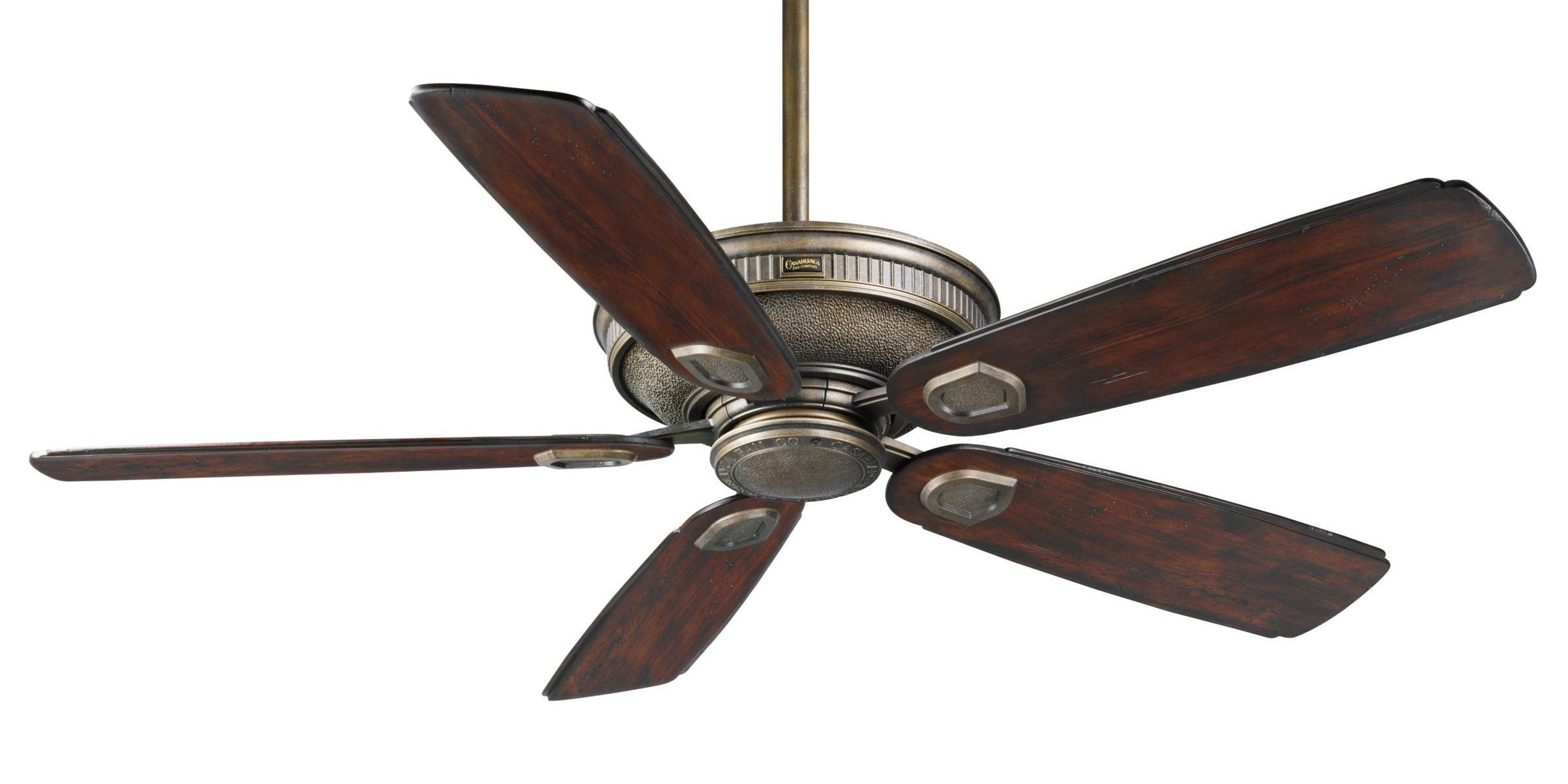 Casablanca Heritage 2014 Ca 59527 Airflow Rating 6865 Cfm Cubic Feet Per Minute Bronze Ceiling Fan Outdoor Ceiling Fans Ceiling Fan High cfm outdoor ceiling fan