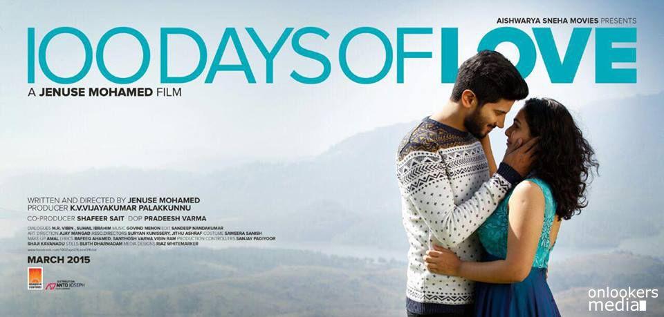 gratis online dating anmeldelser malayalam varm film com