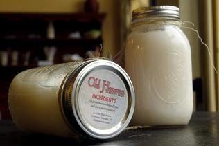 Much-maligned lard makes a comeback | CharlotteObserver.com