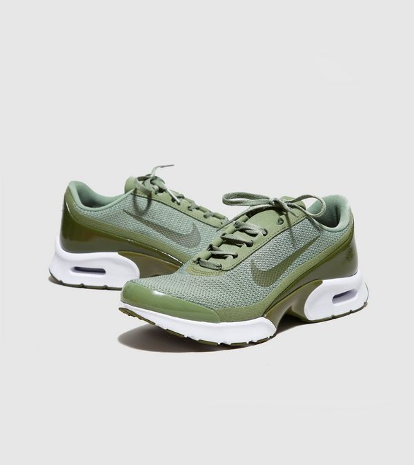 Nike Air Max Jewell Women's