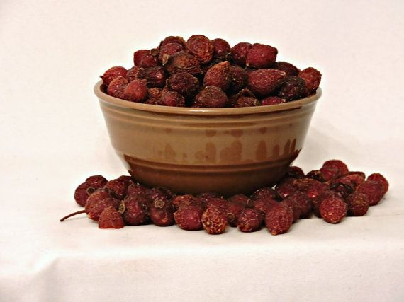 2 Pounds Unscented Rose Hips Unscented Potpourri Bowl Filler Dried Botanical Fall Decor Dried Rose Hips Bulk Rose Hips Bowl Fillers Potpourri Dried Oranges