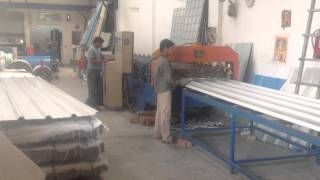 Best Roofing Sheets Manufacturers 9810683821 Youtube 640 x 480