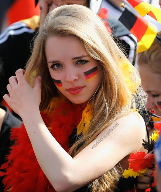 What To Know When Hookup A German Girl