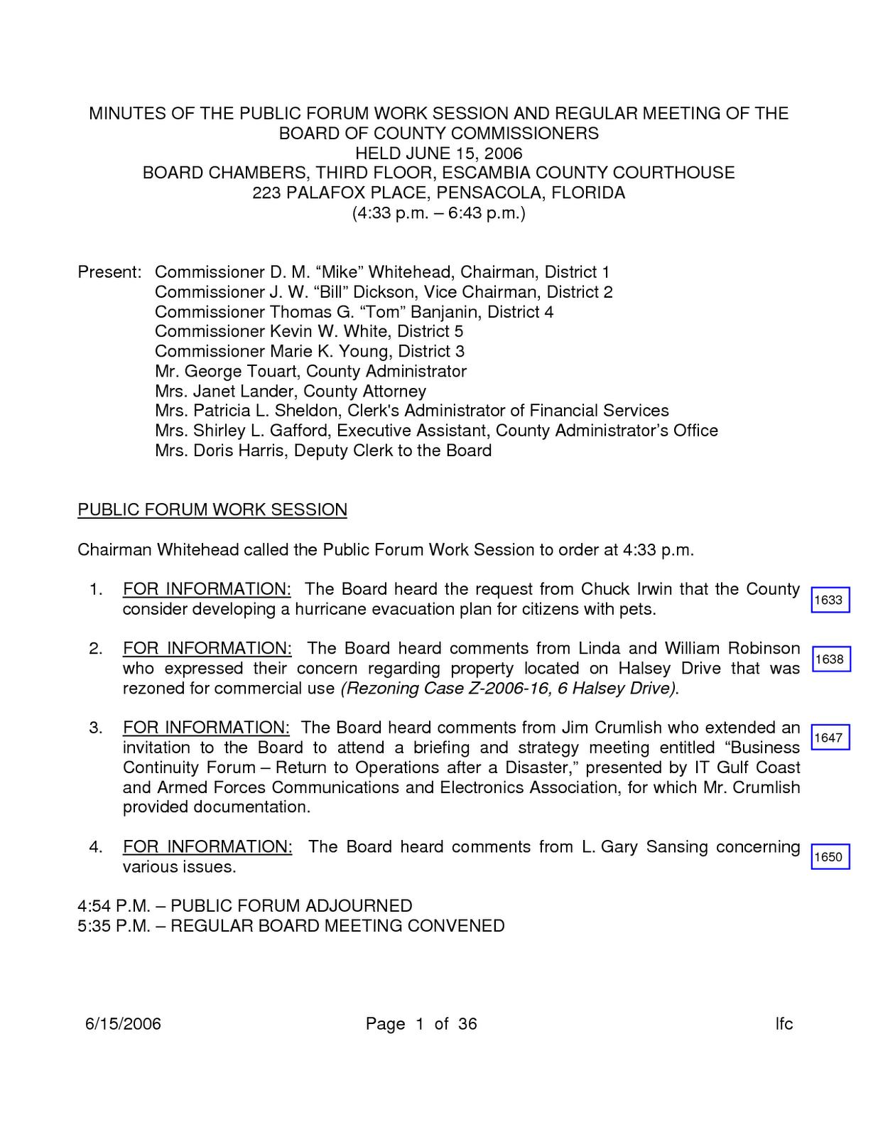 30 Shipping and Receiving Clerk Resume Sample resume