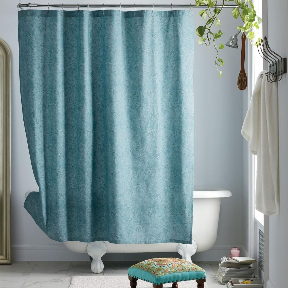 Cstudio Home By The Company Store Vintage Wash 72 In Organic