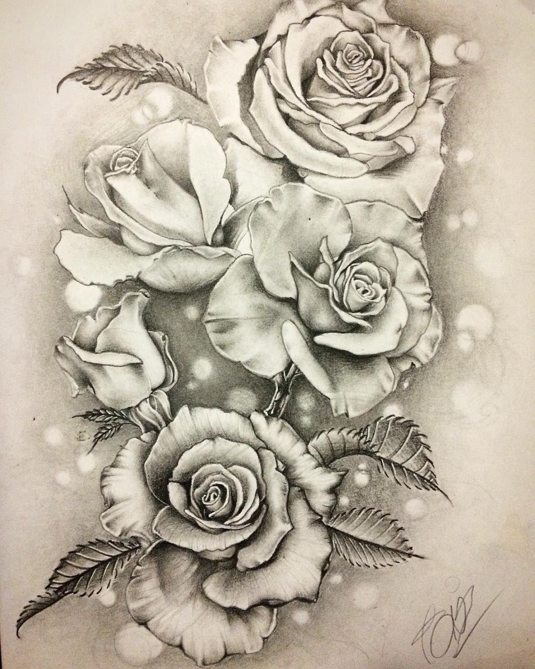 Finally finish this piece tattoo tattooed tat tatoo