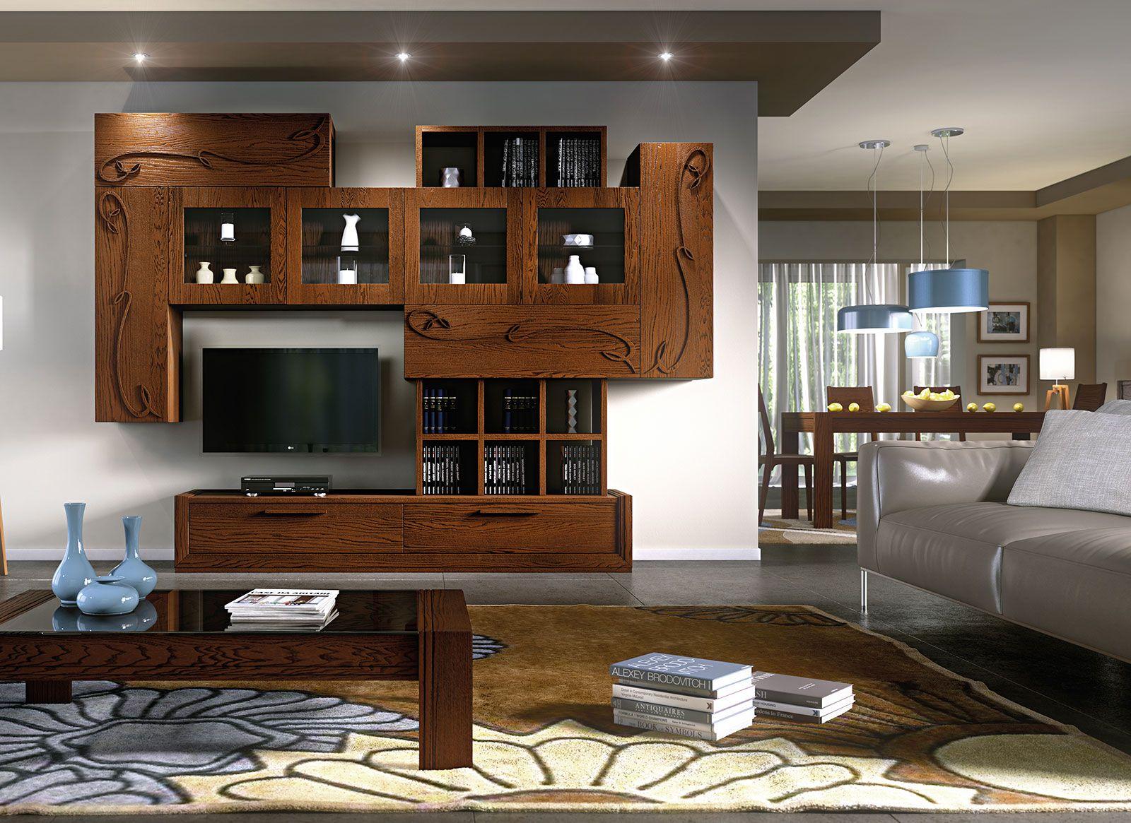 Mobilinolimit ~ 9 best m.blog arredo casa images on pinterest dining room