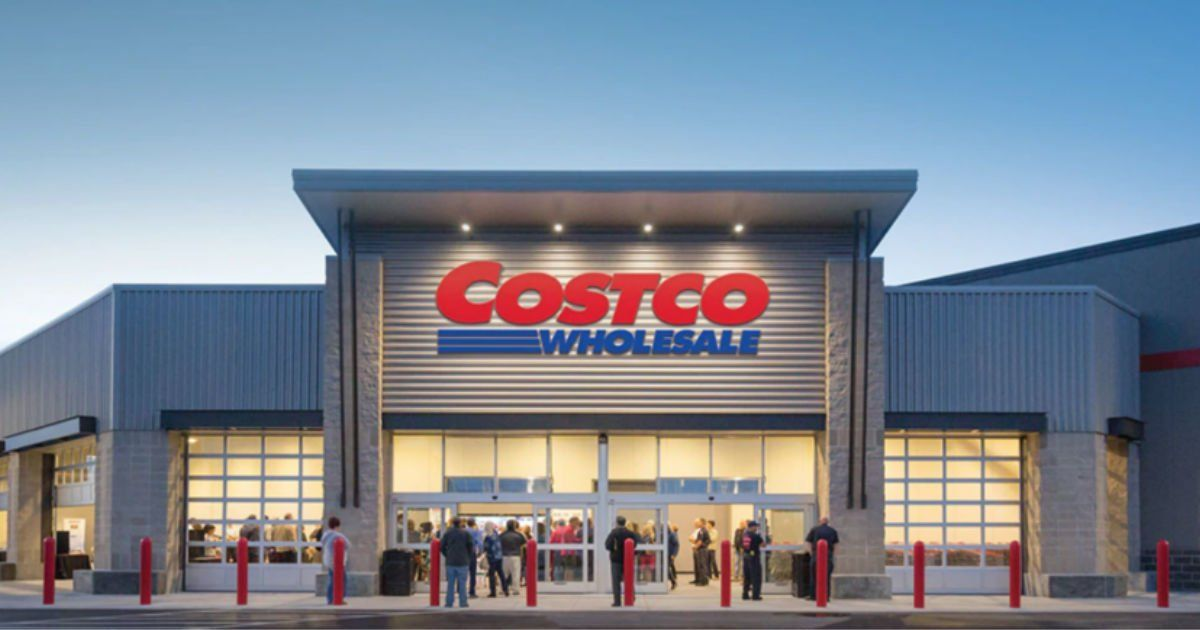 Free costco gift card for new members sign up now for a