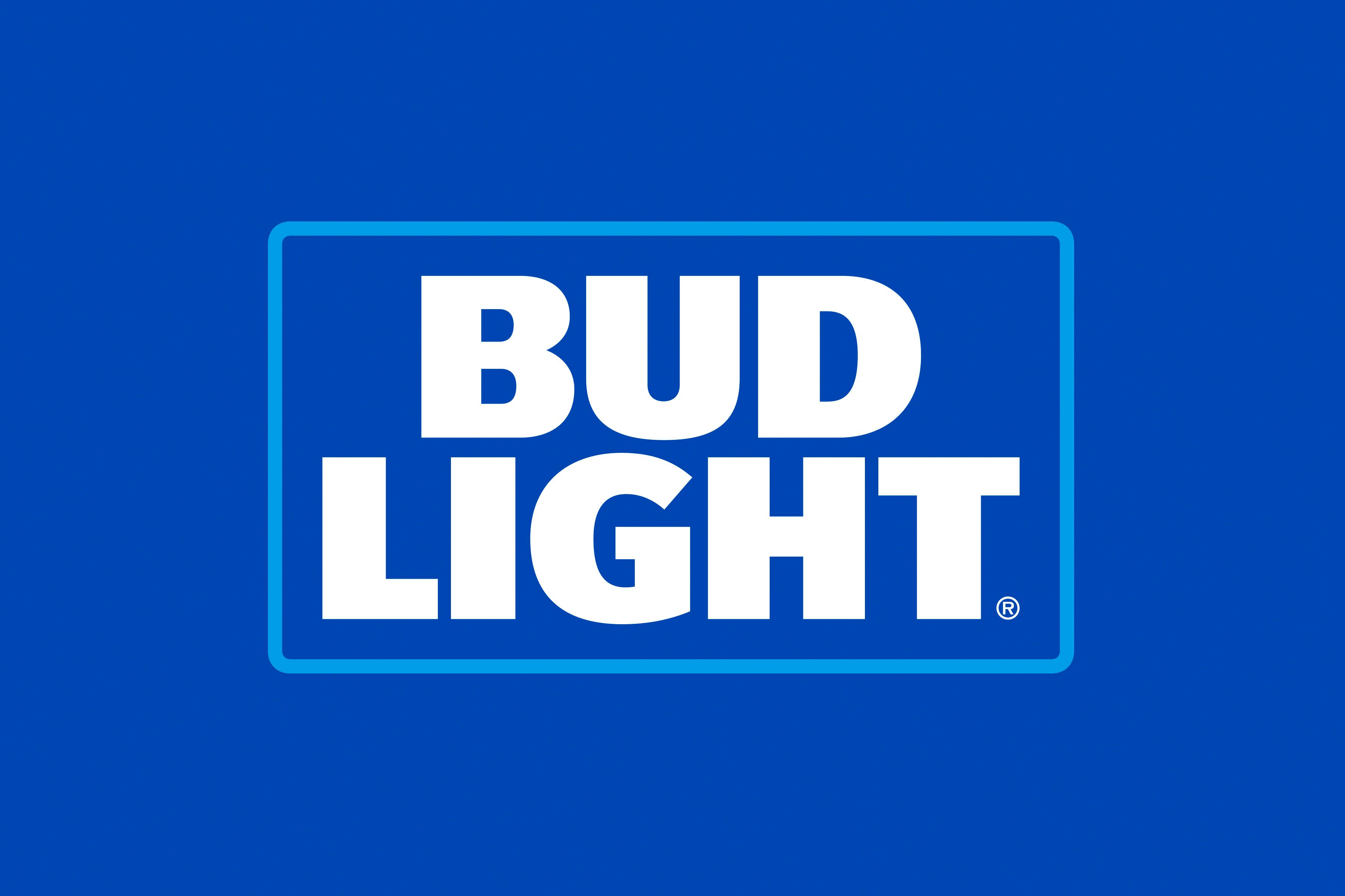 Bud Light By Jones Knowles Ritchie Beer Pong Table Painted Diy Beer Pong Table Beer Pong Tables