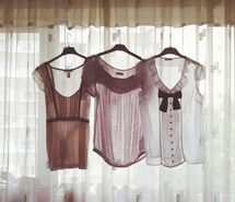 Inspiring picture awesome, photography, shirts, vintage, window. Resolution: 500x327 px. Find the picture to your taste!