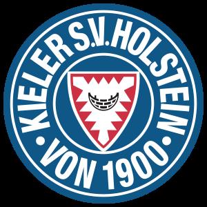 holstein kiel bundesliga logo