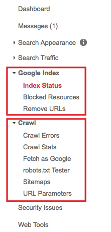 866cba3c8fd255bf0c6e6ed2754709e1 - How To Get Google To Crawl My Site Faster