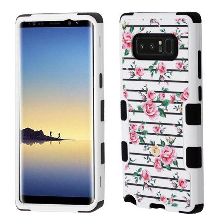 Cell Phones Samsung galaxy note 8, Galaxy note 8, Galaxy