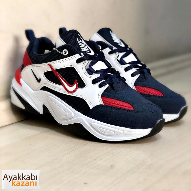 Images Orjinal 6e2b6a166ac6caaf3f70f3c841945884 Jpg Nike Spor Bot