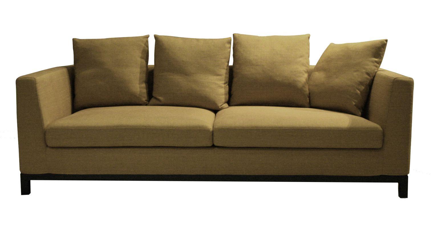 Genova 3 Seater Sofa By Distinction Furniture Furn Sofa Pinterest # Meuble Tv Genova