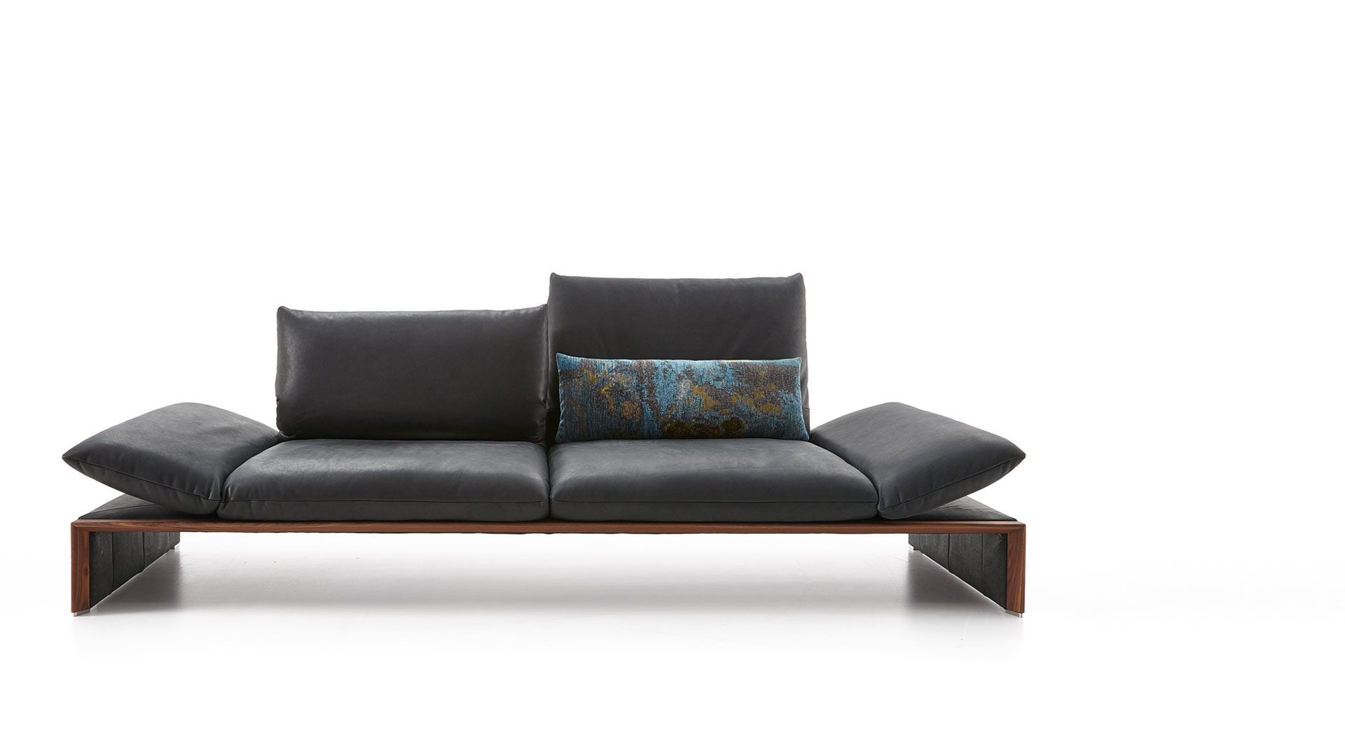 Modern Sofas Houston Fjellkjeden Thesofa
