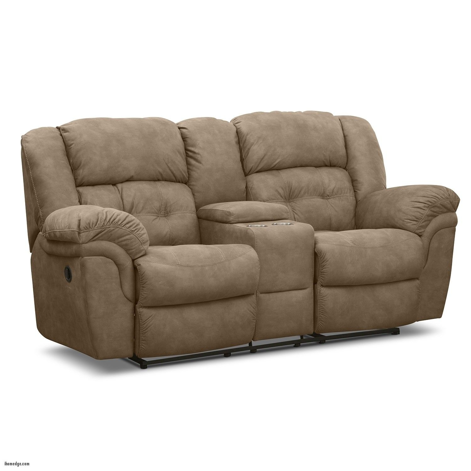Inspirational New Rocker Recliner Loveseat  Full Image for Loveseat Recliners With Console Inspiring Style For  sc 1 st  Pinterest : new recliners - islam-shia.org