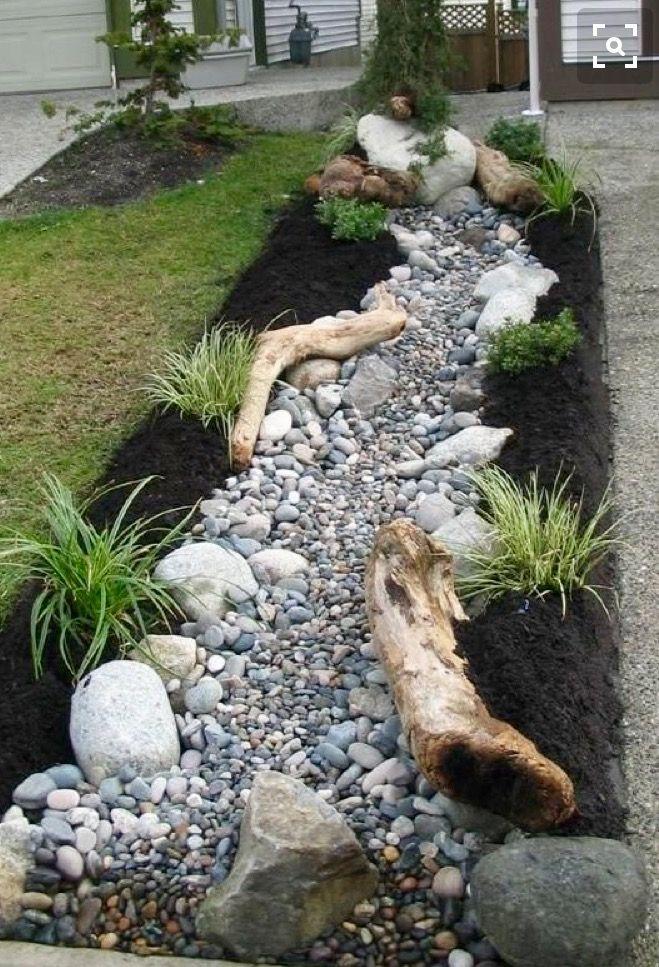 outdoor landscaping ideas. Gardening Rocks Archives - Page 2 Of 10 Dreams Outdoor Landscaping Ideas M