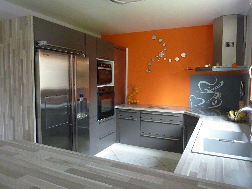 http://cuisine.lareduc.com/images/couleur-de-cuisine/15